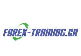 Forex training works